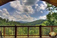 Gatlinburg Cabin Rentals | Cabins in Pigeon Forge TN | Smoky Mountain Cabin Rentals