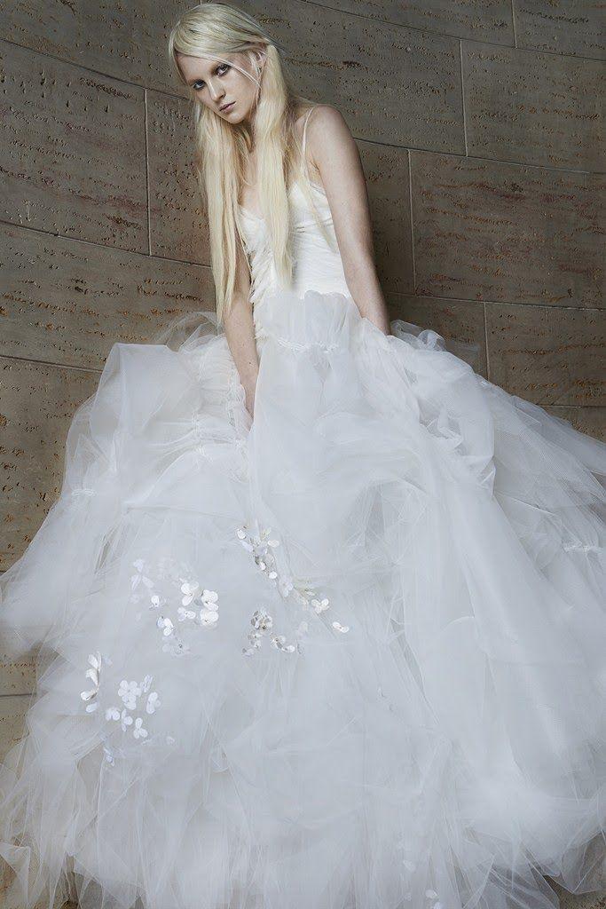 12 best VIDEO Wedding Collection images on Pinterest | Short wedding ...