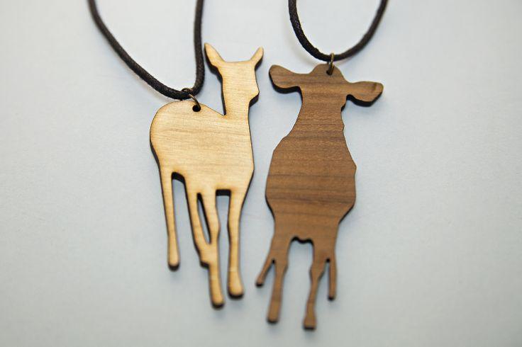 titiMadam, Juan Bambi & Toby Calf