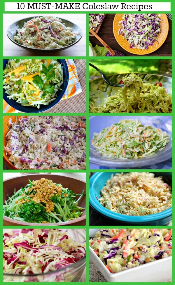 new york jewelry designers  Must Make Coleslaw Recipes  including Classic Memphis Style Mango Creamy Coconut Tangy Vinegar Tennessee Mustard and more   Coleslaw V