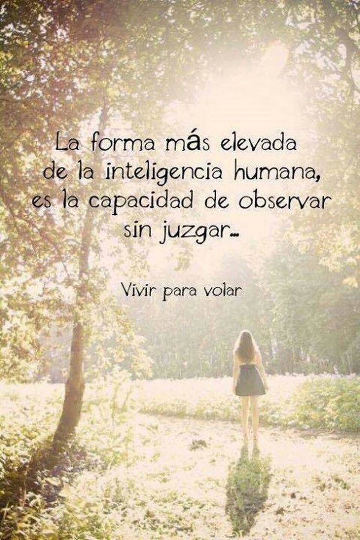 81 best Frases images on Pinterest | Spanish quotes, Famous quotes ...