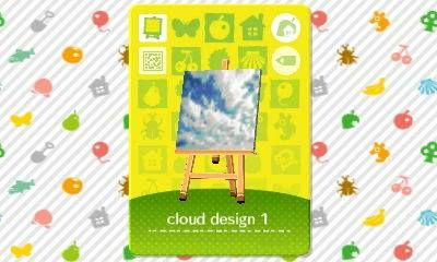 1001 Best Animal Crossing Images On Pinterest Qr Codes