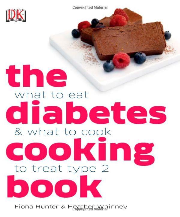Treating Type 2 Diabetes.