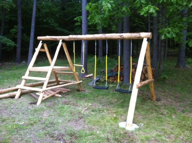 WoodWorking Projects U0026 Plans