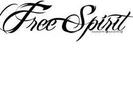 free spirit tattoos - Bing Images