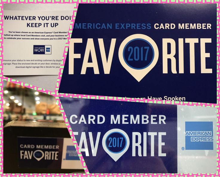 #2017favorite #happycustomers #thankyou #bestjobintheworld #shopsmall #amex #americanexpress #alpharetta #loveourcustomer #designer #promotions