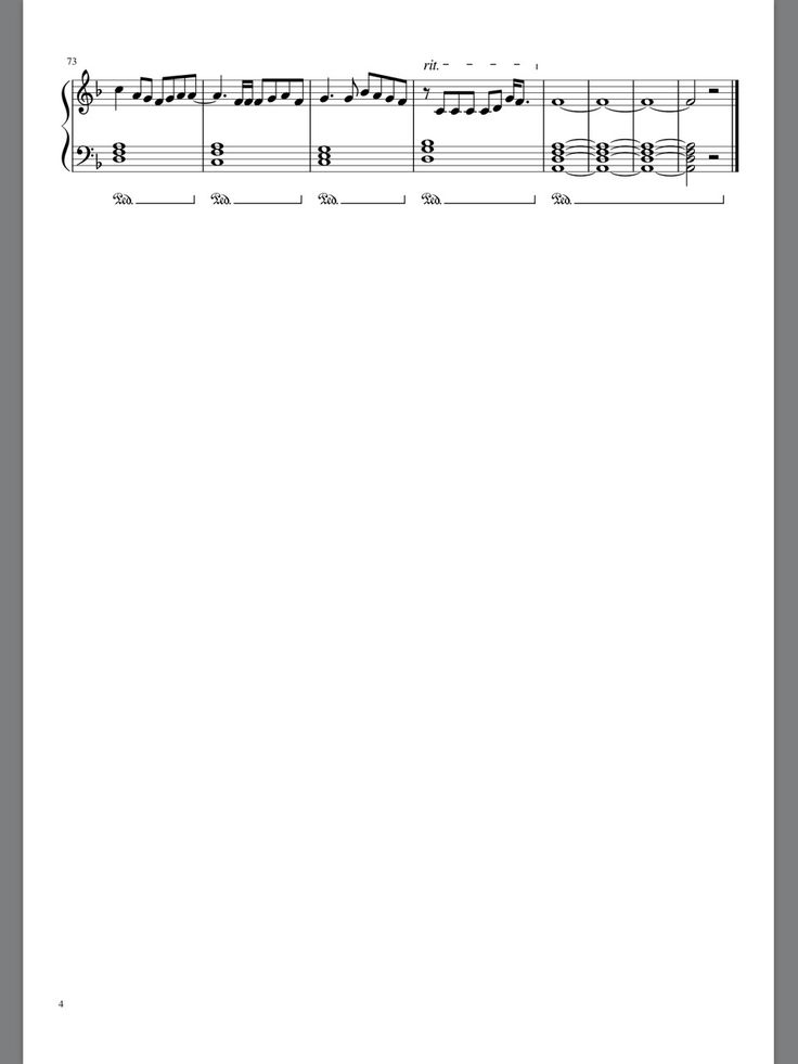All Music Chords simple gifts cello sheet music : The 25+ best Hallelujah sheet music ideas on Pinterest | Im yours ...
