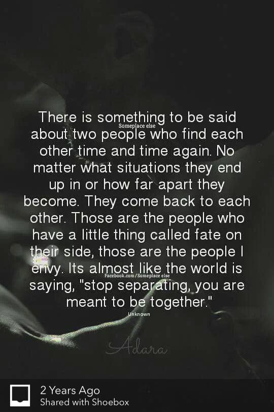 Pin By Joni Little On Quotes Quotes Love My Ex Quotes