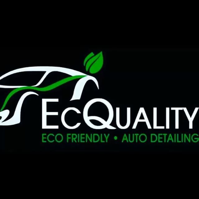 It's officially summer!! Come to EcQuality Auto Detailing today. We'll make your car shine!! The shine on this car is incredible!! We are located in the underground valet parking in Mission Valley Mall and Plaza Bonita Mall in National City, San Diego. See you soon... 👍#ecqualityautodetailing #lexus #ecofriendly #ecofriendlyproducts #likeusonfb #winonfacebook #audi #autodetailing #bestinsd #shinycar #orange #orangecandy #bestdealssd #bestdeals #bmw #cadillac #sandiego #thingstodoinsd…