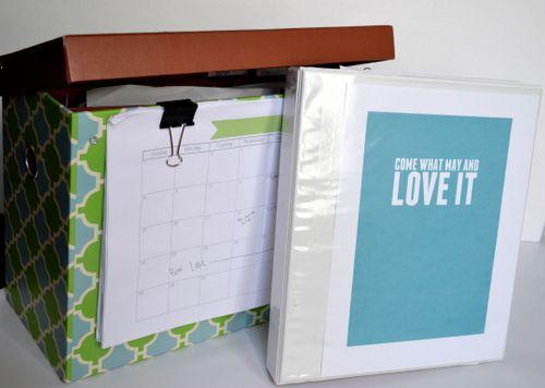 Paper Stack Eliminator!!: Paper Clutter, Paper Organizations, Families Organizations, Organizations Mail, Back To Schools Clutter, Schools Paper, Organizations System, Organizations Schools, Organizations Paper