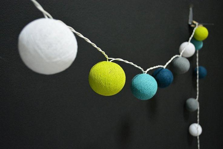 1000 id es sur le th me turquoise gris jaune sur pinterest gris bleu jaune murs de chambre. Black Bedroom Furniture Sets. Home Design Ideas