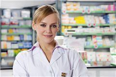 Le bicarbonate de soude - un véritable ennemi pour l'industrie pharmaceutique Le bicarbonate et ses bienfaits