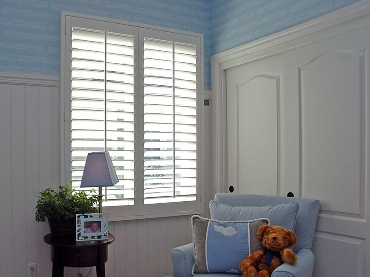 10 Best Images About Interior Shutters And Custom Shutters