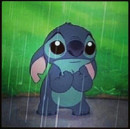 151 Best Images About Lilo Amp Stitch On Pinterest Disney
