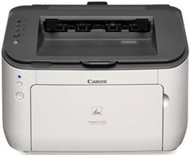 Canon i-SENSYS LBP6230dw Driver Download - http://www.softwarecanon.com/2016/03/canon-i-sensys-lbp6230dw-driver-download.html