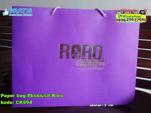Paper Bag Eksklusif Roro Hub: 0895-2604-5767 (Telp/WA)paper bag,paper bag murah,paper bag murah unik,paper bag murah grosir,grosir paper bag murah,souvenir bahan kertas,souvenir paper bag murah,souvenir pernikahan paper bag,jual paper bag murah,jual souvenir paper bag  #paperbag #souvenirbahankertas #paperbagmurahgrosir #souvenirpernikahanpaperbag #jualsouvenirpaperbag  #souvenirpaperbagmurah #paperbagmurah #souvenir #souvenirPernikahan