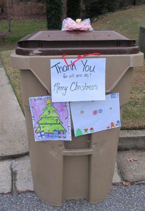 Kindness Elves website! kindnesselves.com