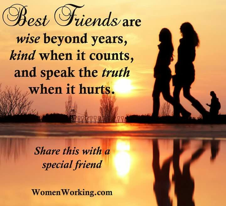 78 Wise Quotes On Life Love And Friendship: 17 Best Images About Quotes On Pinterest