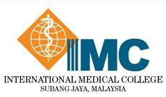 IMC Diploma in Nursing