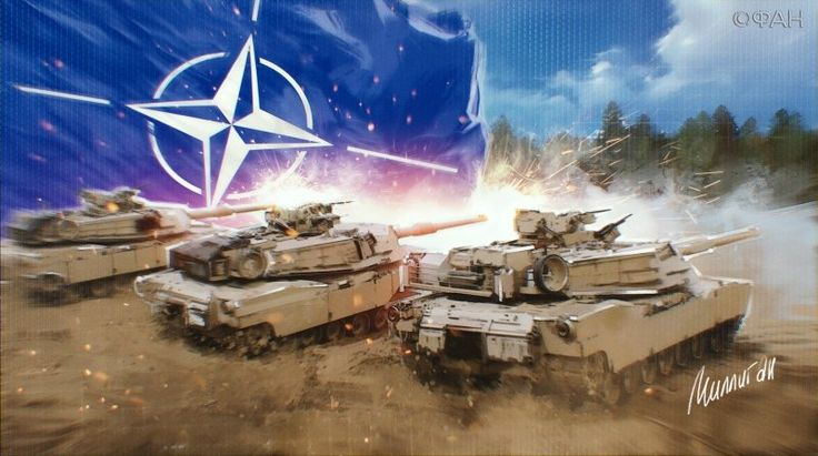 Раньше надо было думать: почему НАТО не размещает военные базы в Черногории https://riafan.ru/845858-ranshe-nado-bylo-dumat-pochemu-nato-ne-razmeshchaet-voennye-bazy-v-chernogorii