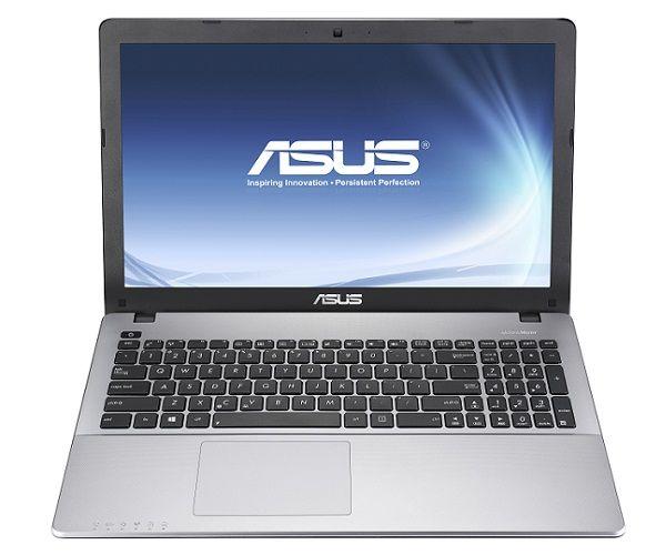 ASUS X550CA-XO090D 2117U 4G 500GB 15.6 DOS TL1021.00