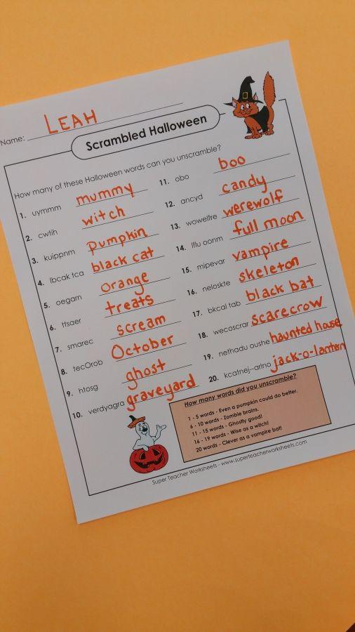 126 best Holidays - Super Teacher Worksheets images on Pinterest ...
