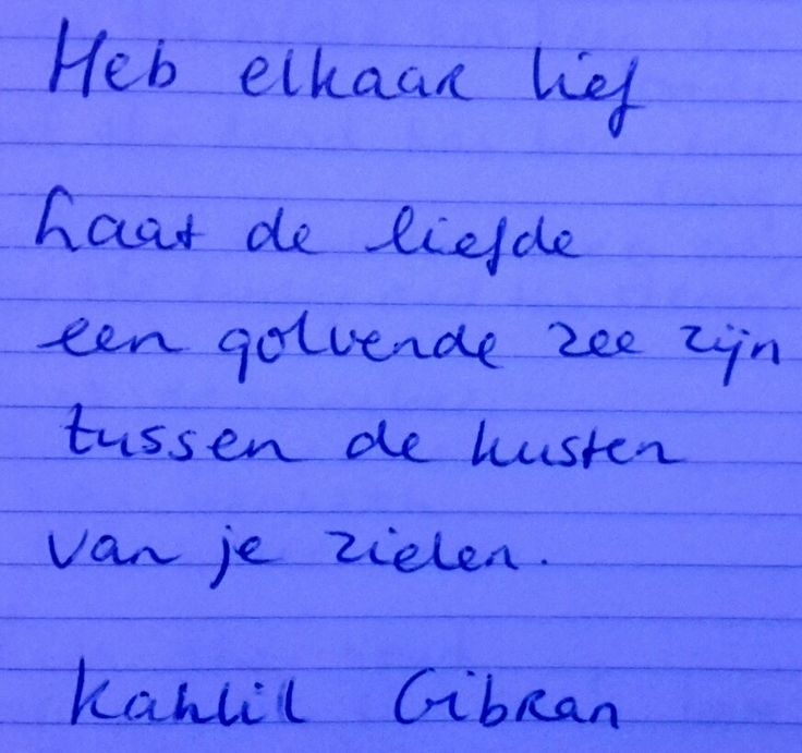 Citaten Kahlil Gibran : Beste afbeeldingen van kahlil gibran