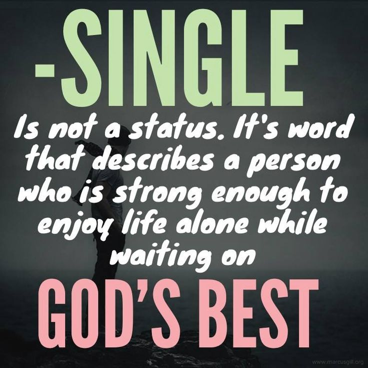 christian single men in power Why can't our great single christian brothers find their ruth, esther or mary 1   no amount of money, good looks, power can buy her she is.
