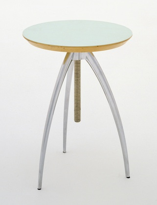112 best images about philippe starck on pinterest for Philippe starck glass table