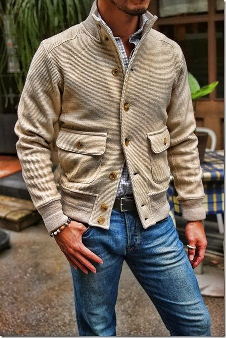 #mensfashion #smartcasual #streetstyle