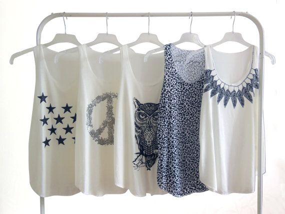 Gypsy Clothing, Jack Daniels Tank, jack daniels, Gypsy, Womens Clothing, Womens Tank, Fashion, Boho Clothing, Festival Clothing, Burningman