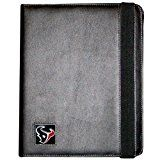 NFL Houston Texans iPad 2 Case