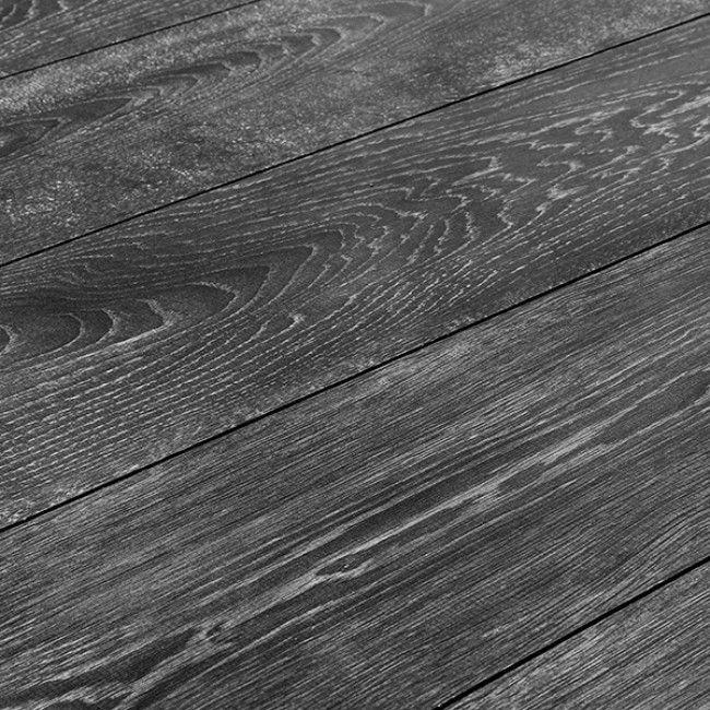 Kronoswiss Noblesse V4 Tokyo Oak D8012nm V4 Laminate Flooring Laminate Flooring Black Laminate Flooring Flooring