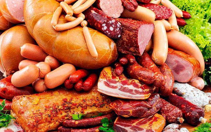 колбаса: 19 тыс изображений найдено в Яндекс.Картинках