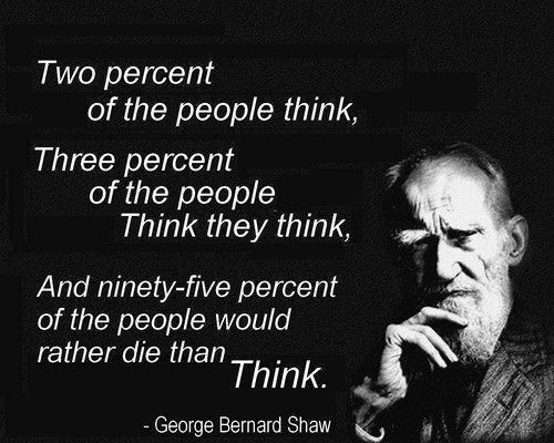 best george bernard shaw ideas bernard shaw george bernard shaw quotes
