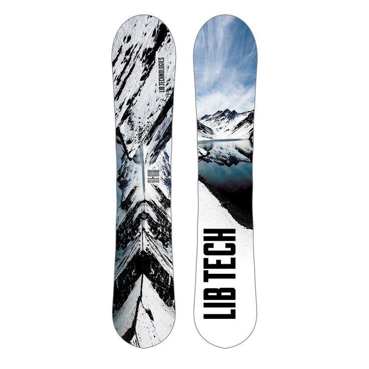 2019 lib tech cold brew c2 mens snowboard snowboarding lib tech snowboard design snowboard. Black Bedroom Furniture Sets. Home Design Ideas