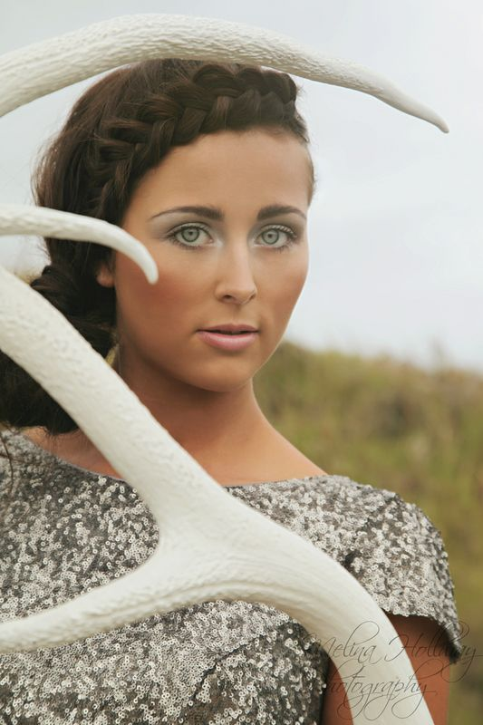 www.harpier.com.au  #braid #harpier #airbrushfoundation #bridalhair   Enquire for hair and makeup!