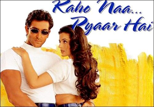 Directed by Rakesh Roshan Produced by Rakesh Roshan Screenplay by Ravi Kapoor Honey Irani Story by Rakesh Roshan Starring Hrithik Roshan Ameesha Patel Dalip Tahil Anupam Kher Music by Rajesh Roshan Release dates 14 January 2000 Budget est.₹10 crore Box office est.₹80 crore Bollywood Viral Feedback: Extra Ordinary For more details on this you can visit us at http://www.bollywoodviral.in/videos