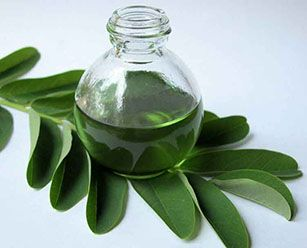 Гидрофильное масло для умывания: правила использования, рецепты приготовления