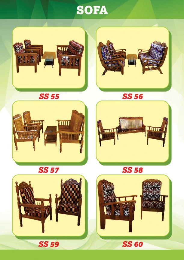 13 besten Wooden Sofa Set Manufacturer Bilder auf Pinterest ...