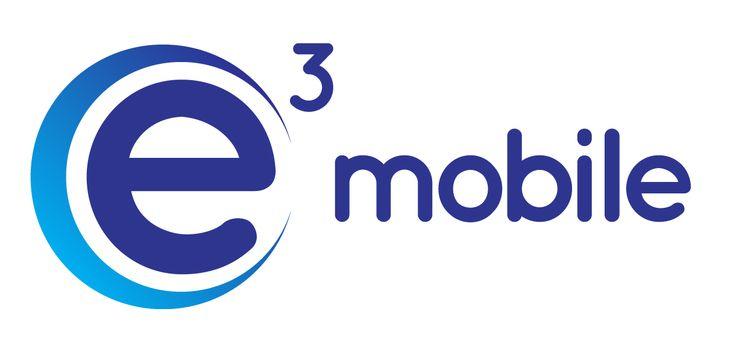 E3 Mobile