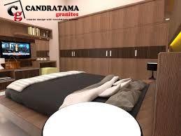 Jasa-Interior-ruang-tamu-Kediri-Nganjuk-Blitar-Tulungagung-Interior-Minimalis-Jasa-Interior-ruang-tamu-Kediri-Blitar-Jombang-Nganjuk-Madiun-Ttrenggalek-jasa-interior-rumah-ruang-keluarga-kantor-hotel-apartemen-salon-kediri-blitar-nganjuk-madiun(22)