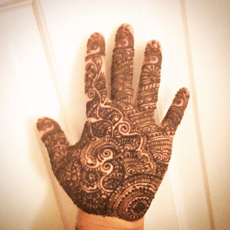 Red Henna Mehndi : Best images about anil s henna on pinterest