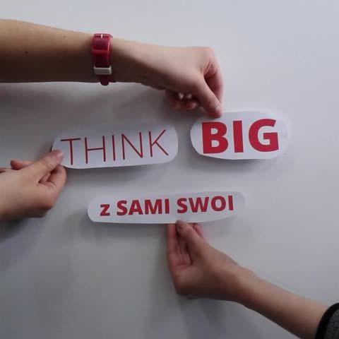 Sami Swoi www.przekazypieniezne.com przenieśli siedzibę do Big Bena!