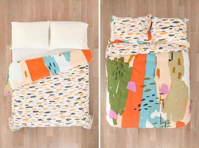 ask brit 20 gorgeous comforters duvet covers that wonu0027t break the bank