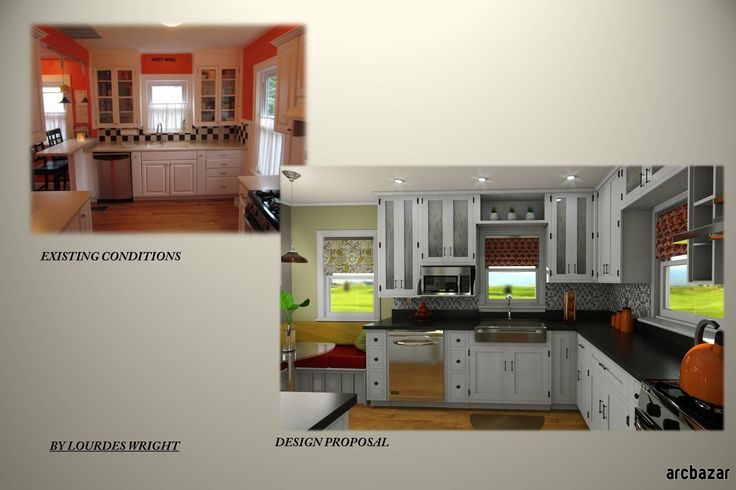 48 best kitchen remodel kansas city mo images on for Kitchen design kansas city