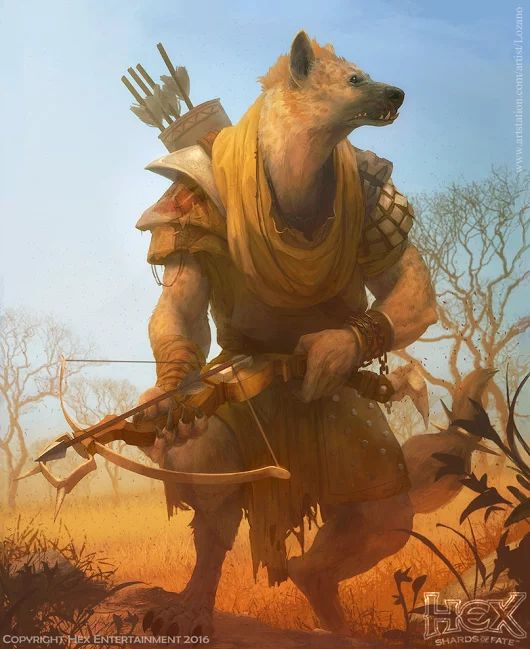 421 best images about fantasy on pinterest dragon rpg