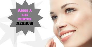 Entra para saber más! http://empire-for-you.blogspot.com/2015/06/adios-puntos-negros.html