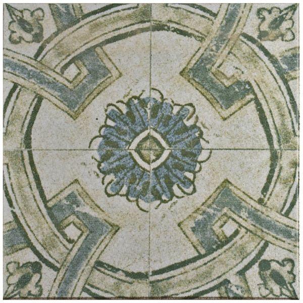 1000 Ideas About Quarry Tiles On Pinterest: 1000+ Images About Quarry Flooring On Pinterest