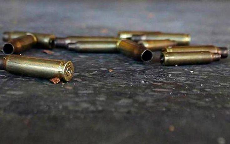 Desconocidos disparan contra dos italianos y un estadounidense en Panamá - El Nuevo Diario